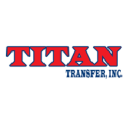 Titan Transfer